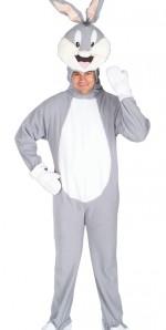 Bugs Bunny Adult